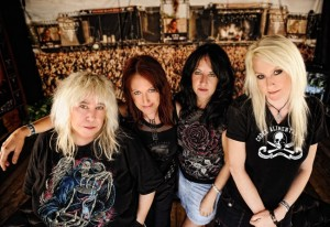 Girlschool publican 'Guilty as Sin'