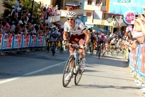 Gadret et trois autres coureurs libérés par AG2R La Mondiale
