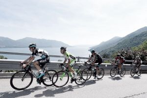Previa | Giro de Italia 2015: 19ª etapa, Gravellona Toce - Cervinia
