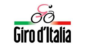 Giro d'Italia 2016, dall'Olanda a Torino. Sei gli arrivi in salita, decisive le Alpi piemontesi