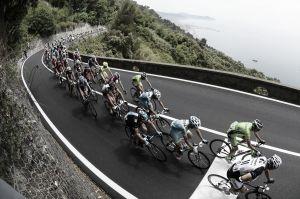 Giro d'Italia, tredicesima tappa: chilometraggio ridotto, sprint in vista