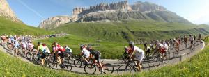 Giro d'Italia 2013: le tappe, i favoriti, le squadre