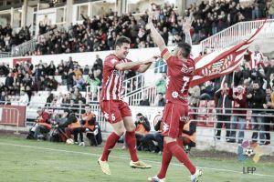 Girona - Mallorca: ganar en Montilivi para volver a la cima