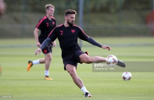 Arsenal vs Köln Preview: Gunners beginEuropa League journey for first time