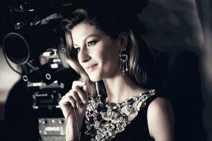 Chanel Nº5 mantiene su esencia desde 1921
