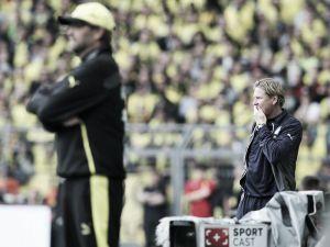 Borussia Dortmund vs TSG Hoffenheim Preview: Pokal fever hits Signal Iduna Park