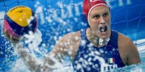 Budapest 2017 - Setterosa, dall'argento olimpico al sogno mondiale