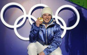 Gli uomini dello Sci Alpino a Sochi, sperando in un nuovo Razzoli