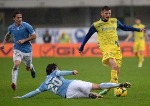 Chievo Verona - Lazio: Maran quiere salir y Pioli quiere entrar