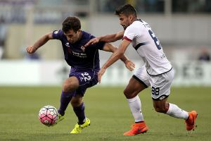 Giuseppe Rossi se baja el sueldo