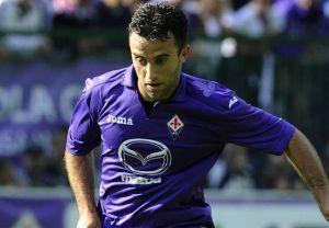 Fiorentina, nella lista UEFA anche Rossi