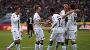 Offenbach Kickers vs Borussia Monchengladbach: Flying Foals Focus on German Cup