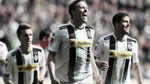 Borussia Monchengladbach vs Mainz 05: Foals aim to pressure league leaders