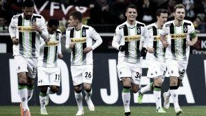 Borussia Monchengladbach 2014: recuperando la esencia del pasado