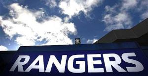 The SFA stuns Rangers with fine