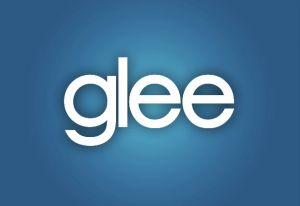 Adiós a 'Glee': detalles de la sexta y última temporada