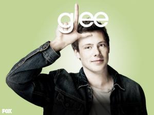 Hallan muerto a Cory Monteith, actor de la serie 'Glee'