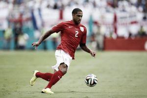 AS Roma considering £2m Johnson swoop