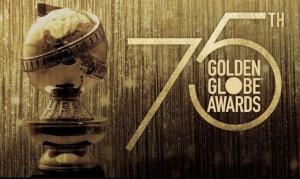 Globos de oro a la mejor BSO y a la mejor canción original
