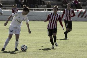 Fútbol base: el Fundación Albacete consigue un histórico empate