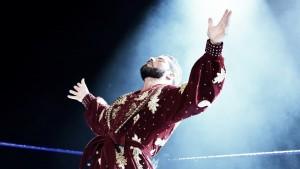 Bobby Roode y Shelton Benjamin firman por SmackDown