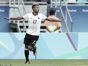Gnabry wechselt nach Bremen - Schalke holt Konoplyanka