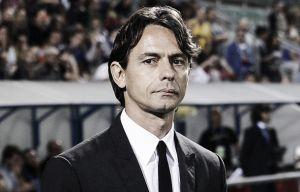 """Milan, Inzaghi non si nasconde:""""Con l'Udinese voglio tre punti"""""""