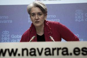 La consejera de Hacienda explicará la propuesta de Osasuna para liquidar la deuda