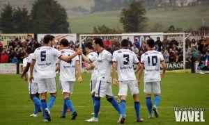 Deportivo Alavés - Real Oviedo: duelo norteño