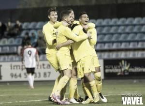 Villarreal B - Atlético Baleares: ganar para comandar