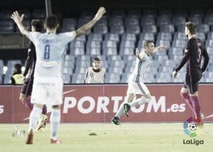 Análisis del rival: RC Celta de Vigo, a continuar con la racha
