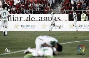 Tres puntos que pueden suponer un paso hacia Primera División