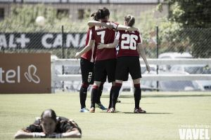 Athletic - Real Sociedad: por el primer título