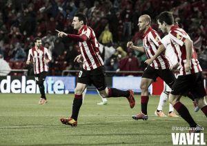 El Athletic ya espera rivales