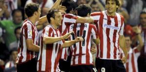 FC Seville-Athletic Bilbao, l'avant match