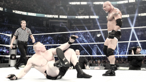 Five Potential WWE returns before Wrestlemania 33
