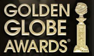 Nominaciones a los Globos de Oro 2015: 'Fargo' y 'True Detective' parten como favoritas
