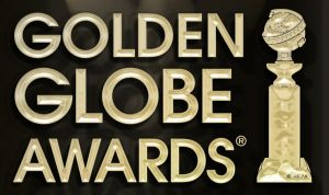Nominaciones a los Globos de Oro 2015: 'Birdman' imparable