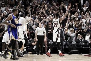 Resumen NBA: los favoritos pierden