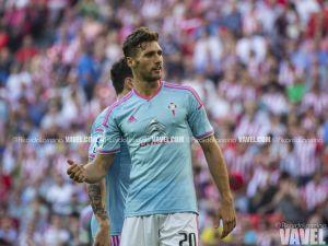"""Sergi Gómez: """"Será una pelea bonita"""""""