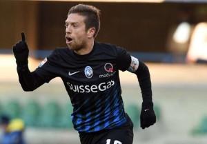 Serie A - L'Atalanta si riscatta e torna a vincere, col Pescara è 3-0