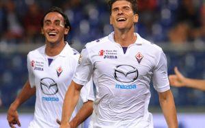 Fiorentina vs Cagliari: Preview