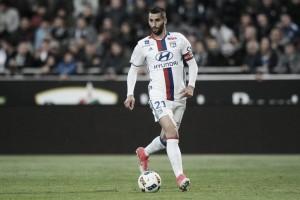 Lazio, si punta forte su Maxime Gonalons
