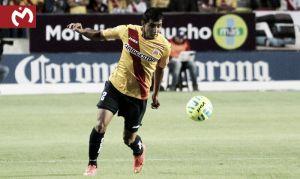 """Ignacio González: """"Hay que seguir adelante"""""""