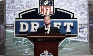 VAVEL USA NFL Writers 2016 NFL Draft Roundtable