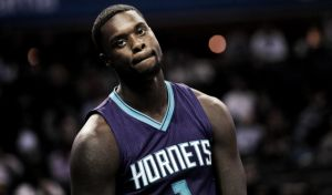 Lance Stephenson, rumbo a los Clippers