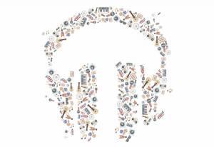 Google Music ya está disponible en España