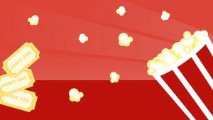 ¿Qué te influye a la hora de ver una película?