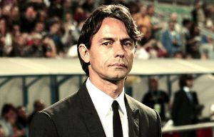 """Milan, Inzaghi: """"Per la prima volta non abbiamo preso gol e ho avuto belle risposte da tutti"""""""
