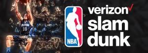 Verizon Slam Dunk Contest: Zach LaVine pronto a difendere il titolo